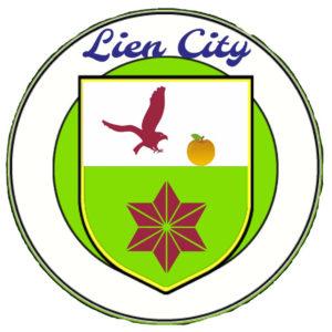 Lien city